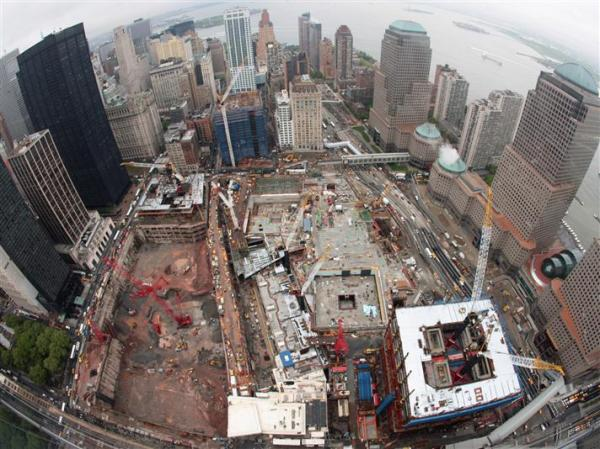 14_37_2010_04_27-WTC-Site-Overview---Credit-Joe-Woolhead
