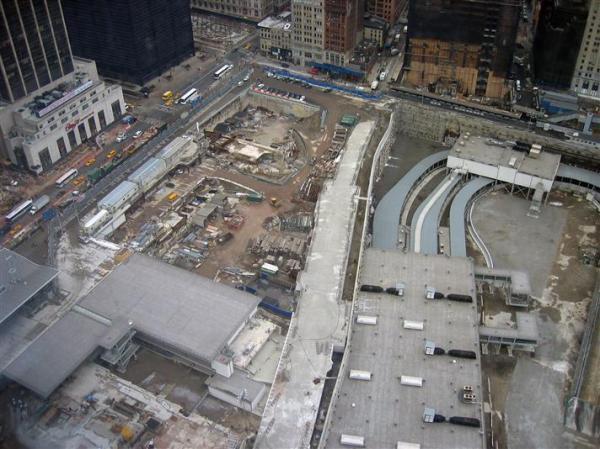 14_37_WTC-Site---March-2006