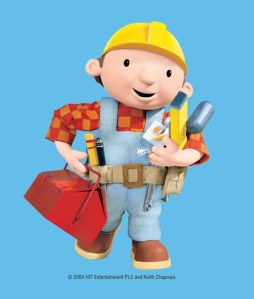 Bob-the-Builder-tv-01